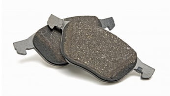 car-brake-pads-2