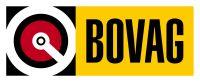 logo_bovag_liggend_200