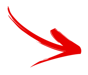 red-arrow